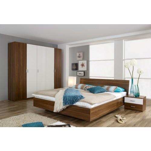 mobel rieger komplette schlafzimmer erfahrungsberichte einrichtung roller schlafzimmer berlin. Black Bedroom Furniture Sets. Home Design Ideas
