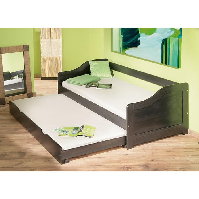 Kostenlose schlafplatz kleinanzeigen for Jugendzimmer mit ausziehbett