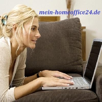 kostenlose branchenfremd kleinanzeigen. Black Bedroom Furniture Sets. Home Design Ideas