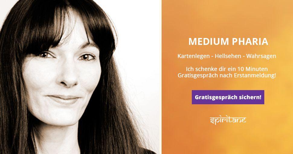 kostenlose partner Ingolstadt