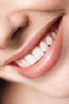 Prep Veneers Hollywood Smile made Germany Wellness Gesundheit Kosmetik Schönheit