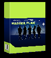 ebook Affiliate Marketing Master Plan Komplett Paket Computer Software